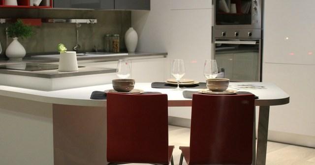 kitchen-1640439_1280