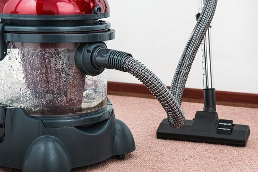 Household Cleaning Ideas & Tips