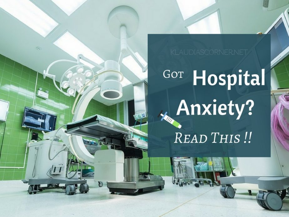 Image result for anxiety doctors hospitals images