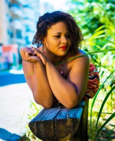 Unexplained Weight Gain In Women