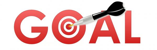 Goal Setting Examples & Strategies