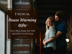 The Best Housewarming Gifts That Will Make You The Greatest Guest Ever