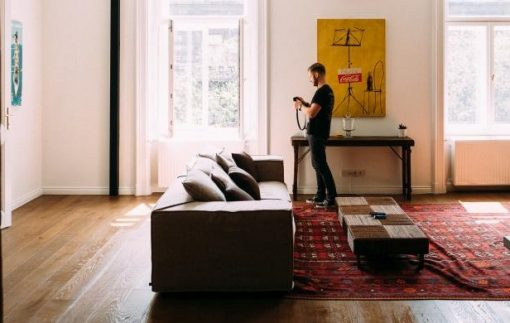 15 tips on how to sell your home quick & profitable - klaudiascorner.net