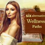 My Health Wealth And Happiness Guide – 6 Alternative Paths To Wellness