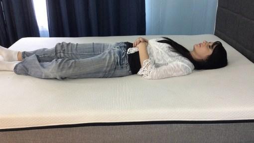 Howto Geta Better Sleep - klaudiascorner.net©