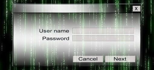 Digital Life 2017 - How to protect your privacy online Ιklaudiascorner.net