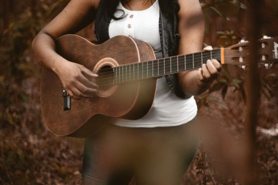 The Sound Of Health - How Music Boosts Your Immune System and Fights Stress