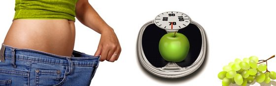 Healthy Weight Loss Plans & Programs