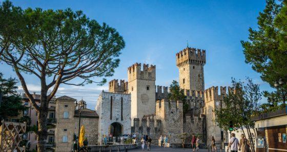 Travel Advice - The 5 top travel destinations 2018