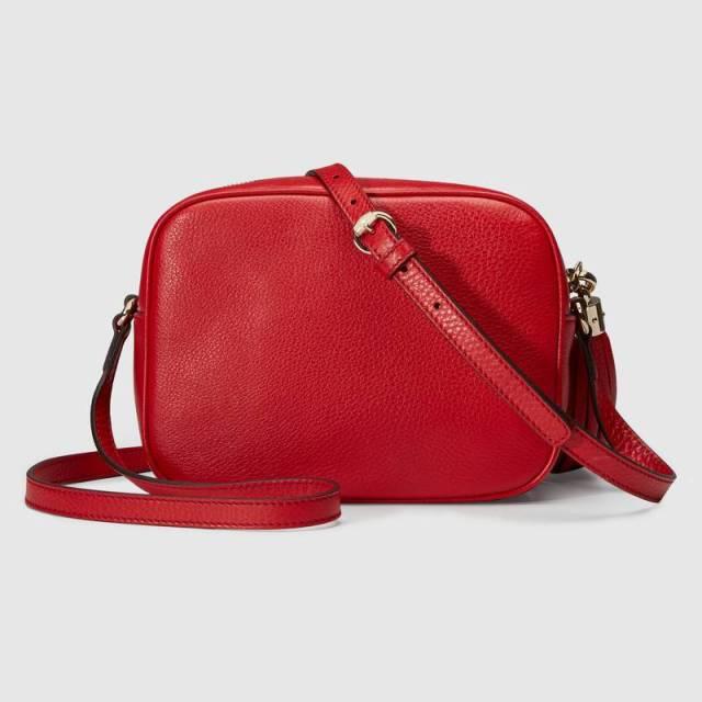 308364_A7M0G_6523_003_080_0035_Light-Soho-small-leather-disco-bag