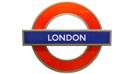 Places To Visit In London