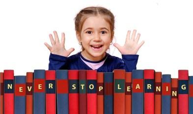 Good Parenting Skills -klaudiascorner.net