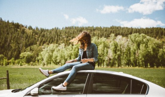 10 Car Hacks Every Female Owner Should Know