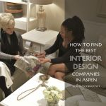 How To Find The Best Interior Design Companies In Aspen,CO