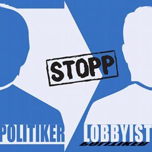 lobbycontrol_groß_Seitenwechsel