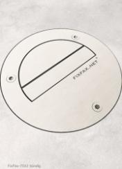 FixFax Türstopper Modell 7032