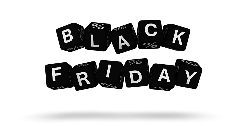 Image result for Black Friday and Cyber Monday png