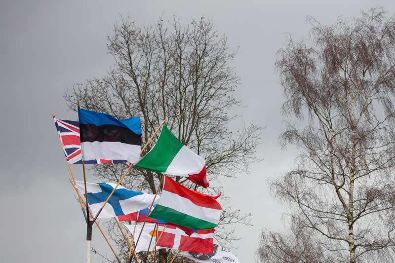 vlaggen-wind