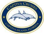 Captiva Cruises logo