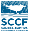 SCCF 2021 Logo knockout full text_c