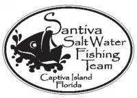 Santiva Salt Water Fishing
