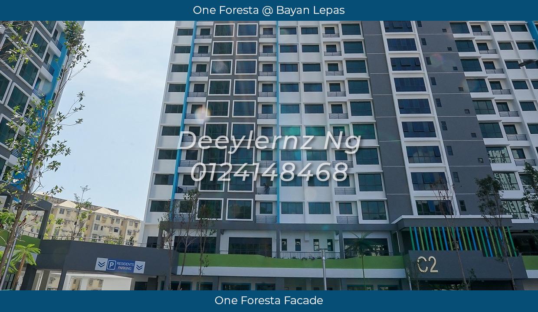 one-foresta-facade-1240x720