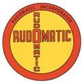 Rudomatic Inc