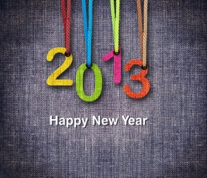 Happy New Year from K&L Clutch and Transmission