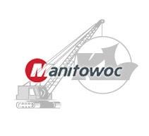 Manitowoc_Brand