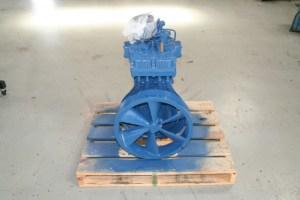 Quincy 350 Air Compressors   Best Industrial Air Compressors