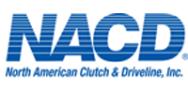 NACD Logo