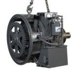 Hydraulic Torque converters from K&L Clutch