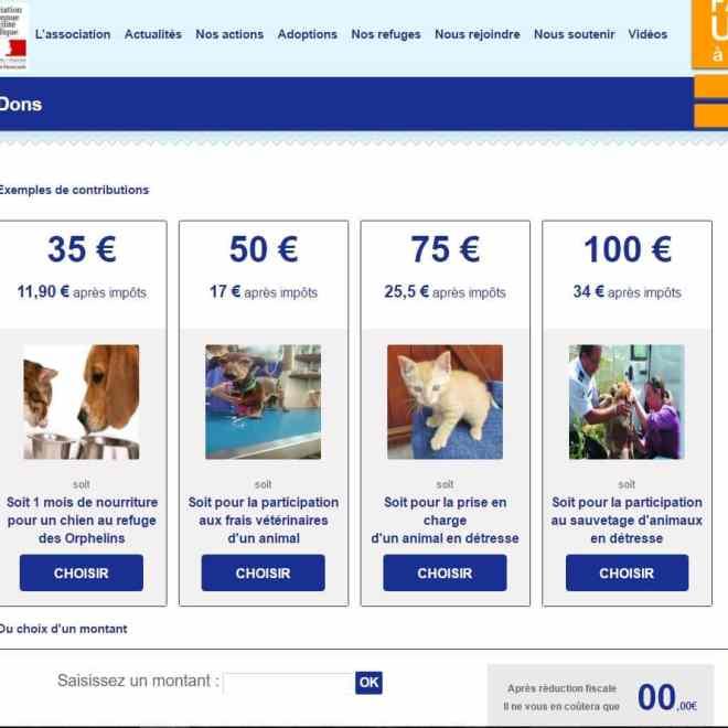 http://Refonte%20de%20site%20Association-Stéphane-Lamart-5