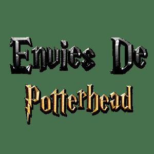 http://logo-carre-300x300