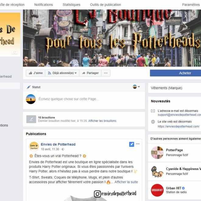 http://reseau-edp-facebook