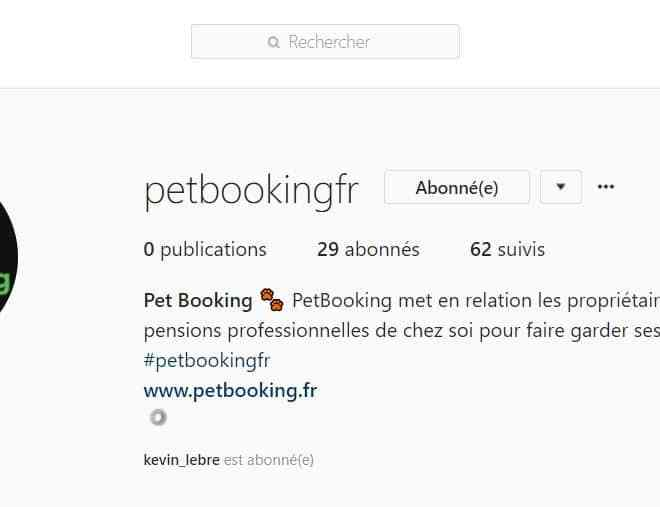 http://reseau-pb-instagram