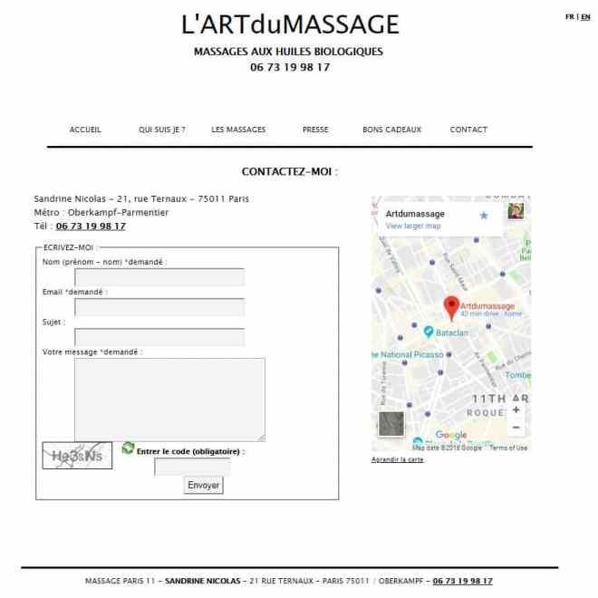 http://Page%20Contact%20L'ArtduMassage