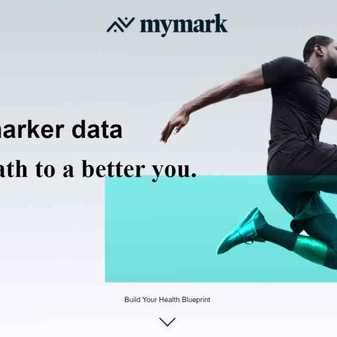 http://my-mark-1