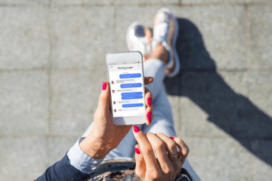Facebook Chatbots: The Beginner's Guide