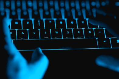 Steps To Improve Site Security And Mitigate Cyber Threats