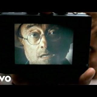VideoClip Canzone Lucio Dalla