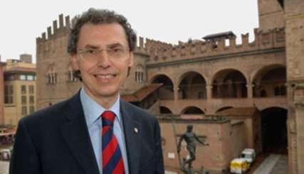 Maurizio Cevenini