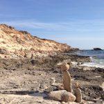 Formentera appunti di viaggio 2015