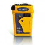 PLB1 rescueME quest'oggetto ti salverà la vita in mare, in terra ed in aereo…!