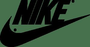 Kledingmaten Nike