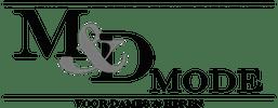 M&D Mode Eindhoven