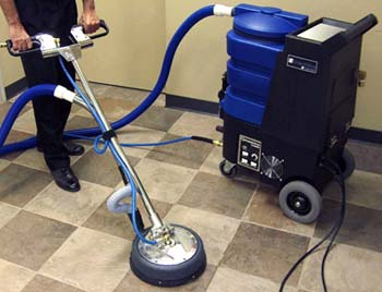 carpet steam cleaner carpet steam cleaner for rent