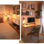 Schlafzimmer Update So Habe Ich Meinen Schlafbereich Gemutlich Eingerichtet Kleidermadchen Fashion Beauty Interior Und Food Blog Aus Sachsen Und Thuringen