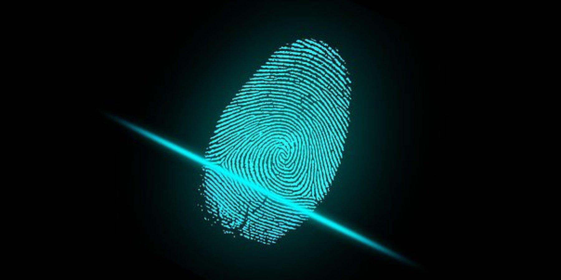 Zwei-Faktor-Authentifizierung ab dem 14.9. Online Bezahlen wird komplizierter