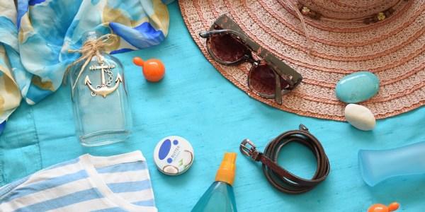 Sonnenschutz: Creme, Lotion, Gel oder Spray?